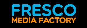 Fresco Media Factory